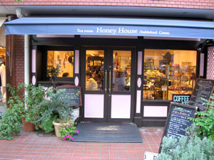 Honey House.jpg
